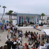 Oceanside Amphitheatre