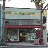 California Surf Museum